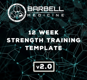 12-week-strength-1